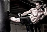 Top 4 Kick Boxing Workouts